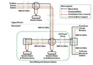 Hardwired Smoke Detector Wiring Diagram 17 Best Diy Smoke Detector Repair Images Smoke Detector