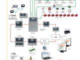 Hardwired Smoke Detector Wiring Diagram Fire Alarm Wiring Diagram for A B Diagram Base Website A B