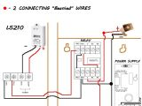 Hardwired Smoke Detector Wiring Diagram Sirenkit Od Honeywell Outdoor Alarm Siren for Lynx touch