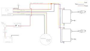 Harley Davidson Coil Wiring Diagram Harley Davidson Coil Wiring Wiring Diagram Datasource