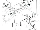 Harley Davidson Electric Golf Cart Wiring Diagram Ezgo Gas Wiring Diagram Ignition Switch Wiring Diagram