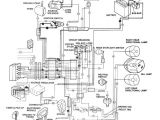 Harley Davidson Electric Golf Cart Wiring Diagram Wiring Diagrams Moreover Harley Davidson 45 Engine On Harley