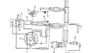 Harley Davidson Golf Cart Wiring Diagram Pdf Harley Davidson Golf Cart Wiring Diagrams Schematic Diagram