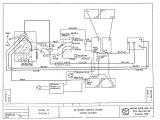 Harley Davidson Golf Cart Wiring Diagram Zone Electric Cart Wiring Diagram Wiring Diagram Database
