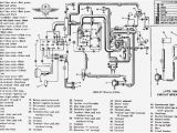 Harley Davidson Radio Wiring Harness Diagram 2006 Harley Davidson Engine Diagram Wiring Diagram Perfomance