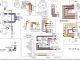 Harley Davidson Radio Wiring Harness Diagram 2007 Harley Wiring Diagram Wiring Diagram List