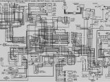 Harley Davidson Radio Wiring Harness Diagram Harley Davidson Radio Wiring Diagram Wiring Diagram Inside