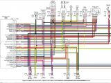 Harley Davidson Radio Wiring Harness Diagram Harley Davidson Wiring Harness Diagram Wiring Diagram Het