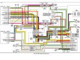 Harley Davidson Stereo Wiring Diagram 2013 Road Glide Stereo Wiring Diagram 2016 Audio Wiring