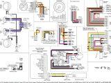 Harley Davidson Stereo Wiring Diagram Harley Davidson Radio Wiring Diagram Free Wiring Diagram