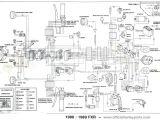Harley Davidson Stereo Wiring Diagram Harman Kardon Harley Davidson Radio Wiring Diagram for