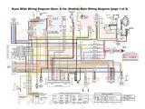 Harley Davidson Stereo Wiring Diagram Wiring Diagram for Harley Davidson Radio Mir Anis