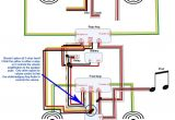Harley Davidson Stereo Wiring Diagram Wiring Diagram for Harley Davidson Radio Wiring Diagram