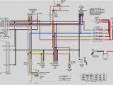Harley Davidson Throttle by Wire Diagram 2006 Harley Davidson Ultra Classic Wiring Diagram Diagram