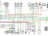 Harley Davidson Throttle by Wire Diagram Maxresdefault On Wiring Diagram for Chinese 110 atv with