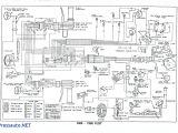 Harley Davidson Voltage Regulator Wiring Diagram Harley Davidson V Rod Wiring Diagram Wiring Diagram Ame