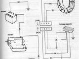 Harley Davidson Voltage Regulator Wiring Diagram Harley Davidson Voltage Regulator Wiring Diagram Wiring Schematic