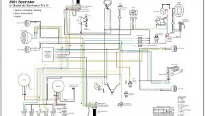 Harley Davidson Wiring Diagrams 1445 Harley Davidson 45ci Engine Diagram Wiring Diagram Show