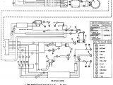 Harley Davidson Wiring Diagrams 1966 1969 Harley Fhl Wiring Diagram Wiring Diagram Site