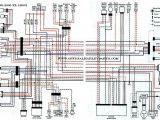 Harley Davidson Wiring Diagrams 1999 Heritage softail Wiring Diagram Wiring Diagram Expert