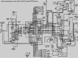 Harley Davidson Wiring Diagrams 2006 Harley Davidson Engine Diagram Wiring Diagram Perfomance