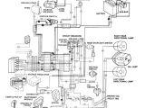Harley Davidson Wiring Diagrams Harley softail Wiring Diagram Wiring Diagram Show