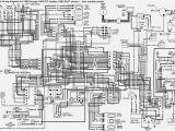 Harley Davidson Wiring Diagrams Harley Wiring Harness Diagram Wiring Diagram Article Review