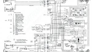 Harley Headlight Wiring Diagram Harley Headlight Wiring 81 Free Download Diagram Schematic Wiring