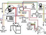 Harley Ignition Switch Wiring Diagram 1979 Harley Ignition Switch Wiring Diagram Wiring Diagram Blog