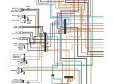 Harley Ignition Switch Wiring Diagram 2000 Audi Tt Fuse Diagram On Harley Davidson Throttle Cable Diagram
