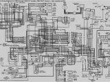 Harley Ignition Switch Wiring Diagram 2006 Harley Wiring Diagram Wiring Diagram Schematic