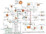 Harley Ignition Switch Wiring Diagram Harley Ignition Switch Wiring Diagram Davidson 3 Pole 5 Smart
