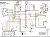 Harley Ignition Switch Wiring Diagram Harley Tach Wiring Diagram Schema Diagram Database