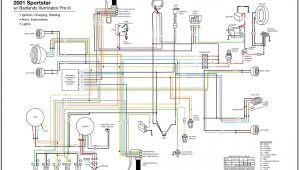 Harley Wiring Diagrams Harley Davidson Mini Bike Wiring Diagram Wiring Diagram Blog