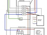 Harrington Hoist Wiring Diagram Hoist Wiring Harness Wiring Diagram