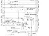 Hatco Glo Ray Wiring Diagram Food Warmer Wiring Diagram Wiring Diagram Review
