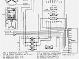 Hatco Glo Ray Wiring Diagram Hatco Wiring Diagram Auto Electrical Wiring Diagram