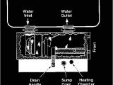 Hatco Grah 48 Wiring Diagram Compact Electric Booster Water Heater Pdf Free Download