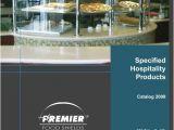 Hatco Grah 48 Wiring Diagram Download Our Latest Catalog Premier Brass