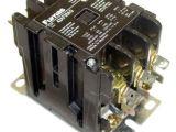 Hatco Grah 48 Wiring Diagram Hatco Parts Hatco Warmer Parts Heat Elements Motors