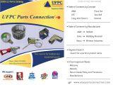 Hatco Grah 48 Wiring Diagram Ufpc Parts Connection Manualzz Com