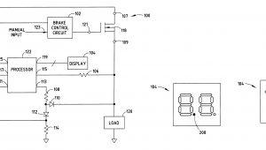 Hayman Reese Brake Controller Wiring Diagram Reese Wiring Diagram Wiring Diagram Show