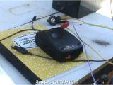 Hayman Reese Electric Brake Controller Wiring Diagram Reese Brake Controller Trailer Wiring Diagram Fresh Hayman Harness