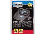 Hayman Reese Electric Brake Controller Wiring Diagram Reese Pod Wiring Diagram Wiring Diagram