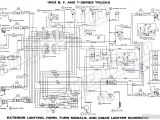 Haynes Wiring Diagrams Haynes Wiring Diagrams Awesome New Read Wiring Diagram Symbols