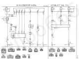 Haynes Wiring Diagrams Haynes Wiring Diagrams Unique Turn Signal Wiring Diagram Lovely Jcb