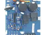 Hayward Aqua Rite Wiring Diagram Pro Schematic Vs Main Glx Pcb Hayward Logic Meshmotion Co