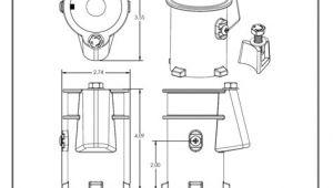 Hayward Pool Pump Wiring Diagram Wiring Diagram for Hayward Pool Pump Diagram Base Website