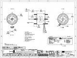 Hayward Super Pump Wiring Diagram 115v Gould Motor Wiring Diagram Wiring Diagram