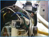 Hayward Super Pump Wiring Diagram 115v Hayward Super Pump Wiring Diagram 115v Hayward Super Pump Hp
